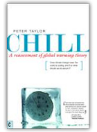 Chill by Peter Taylor